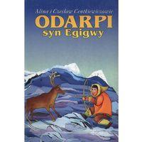 Odarpi, syn Egigwy (opr. miękka)