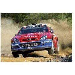HELLER Citroen Xsara WRC 2005