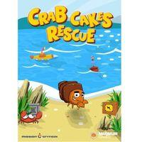 Crab Cakes Rescue (PC)