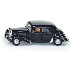 Zabawka SIKU Citroen Traction Avant 1471