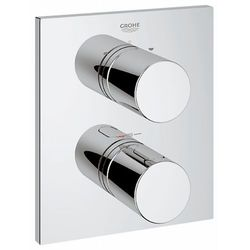 Bateria Grohe GROHTHERM 3000 19567