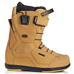 buty snowboardowe buty salomon kalitan 128091 w kategorii
