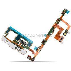 Taśma Sony Ericsson U5 Vivaz