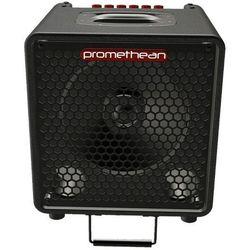Ibanez Promethean P3110