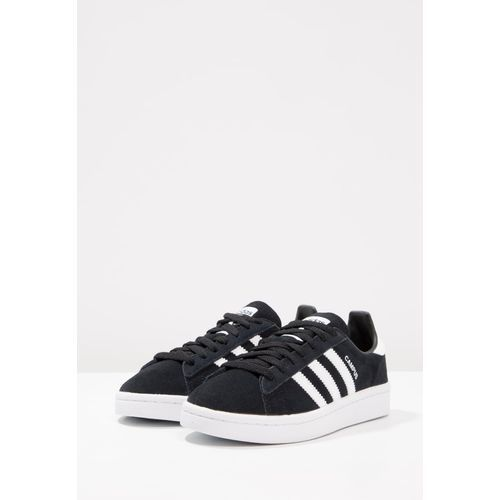 Adidas Campus J BY9580 buty sportowe dla dzieci