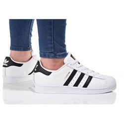 8249c6c1703ef buty adidas superstar w kategorii Buty damskie - porównaj zanim kupisz
