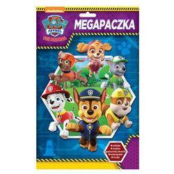 Kolorowanka Plastus Chomikuj Od Psi Patrol Megapaczka Czesc 2