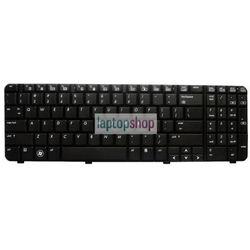 Klawiatura do laptopa HP COMPAQ G61 CQ61