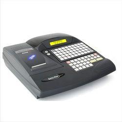 Kasa fiskalna ELZAB DELTA MAX (20479 PLU z interfejsem sieci LAN)
