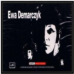 Ewa Demarczyk (CD) - Ewa Demarczyk