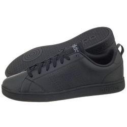 Półbuty adidas Plimcana Clean Low V22667 w ButSklep.pl