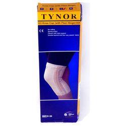 Elastyczny stabilizator kolana Tynor