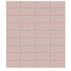mozaika ścienna MSP-Pastele 10 26,7 x 30,1