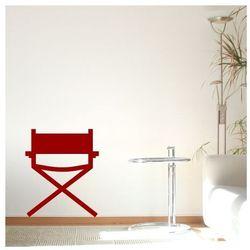 szablon malarski krzesło sd 26