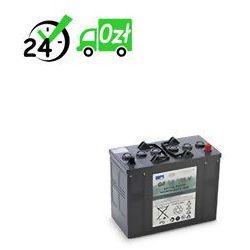 Akumulator 12V/70Ah (żelowy) Karcher # GWARANCJA DOOR-TO-DOOR
