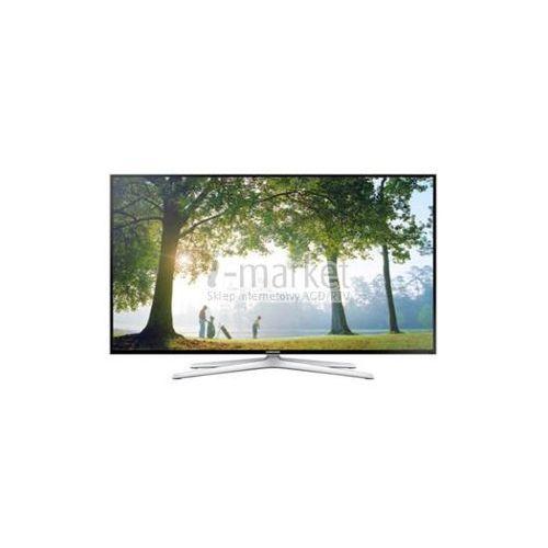 TV LED Samsung UE48H6400