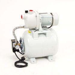 Hydrofor KGP1200C 1200W 19l NAC