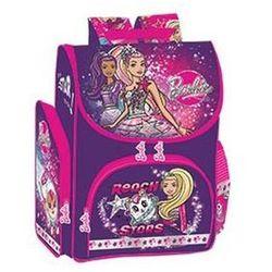 Tornister szkolny Barbie