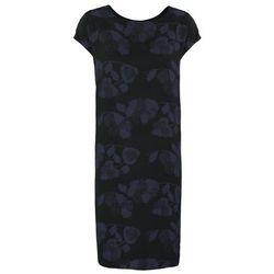 someday. Sukienka letnia black