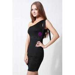 83e7be4442 suknie sukienki sukienka jeden - porównaj zanim kupisz