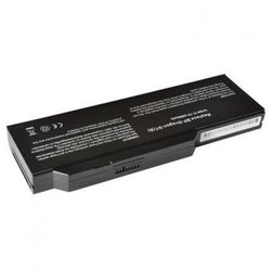 Bateria do laptopa Packard Bell Easynote SW86 11.1V 4400mAh