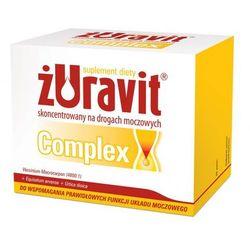 Żuravit Complex 30 kaps.