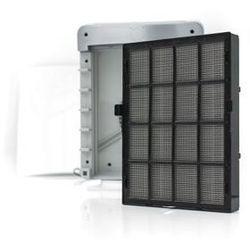 Filtr HEPA do oczyszczacza powietrza Ideal AP 15