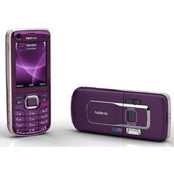 Nokia 6220 Zmieniamy ceny co 24h (--98%)