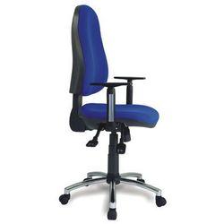 Fotel Ultra Plus DELTA MAX