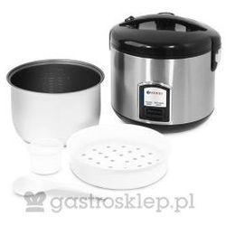 Urządzenie do gotowania ryżu 1,8l | 240410