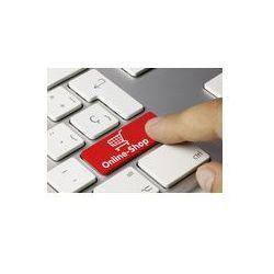 Fotoboard na płycie 70 x 50 cm - Sklep internetowy Tastatur palec