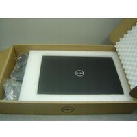 Dell Latitude 3500 EF38-3428B
