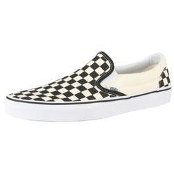 Buty męskie Vans porównaj zanim kupisz