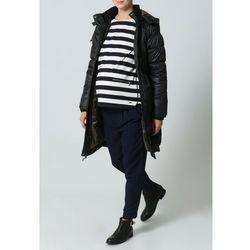 LOVE2WAIT Płaszcz zimowy black