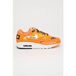 Nike Sportswear Buty Air Max 95 Lx porównaj zanim kupisz