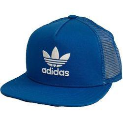 czapka z daszkiem fullcap adidas lakers 730369 (od ADIDAS NEO ... c689457b9b0