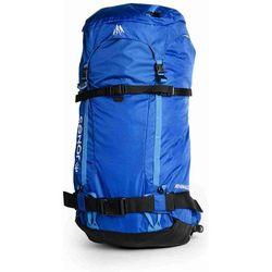9015c65a59 plecak pinguin vector 35 l orange w kategorii Pozostałe plecaki ...