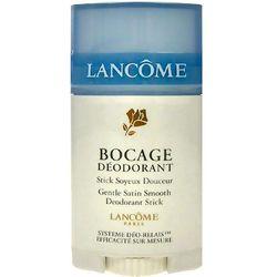 Lancome Bocage Deodorant Stick 40ml W Deo Rollon
