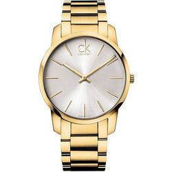 Calvin Klein K2G21546 Kup jeszcze taniej, Negocjuj cenę, Zwrot 100 dni! Dostawa gratis.