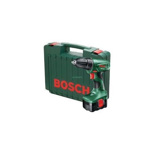 Bosch psr 14 4 por wnaj zanim kupisz - Bosch psr 14 4 ...