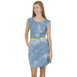 sukienka Iriedaily Macker - Vintage Wash