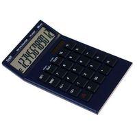 Kalkulator TOOR TR-2400T