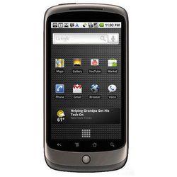 HTC Google Nexus One Zmieniamy ceny co 24h (--99%)