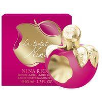 Nina Ricci La Tentation de Nina Woman 50ml EdT