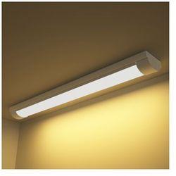 Lampa sufitowa LED 14 W Zapisz się do naszego Newslettera i odbierz voucher 20 PLN na zakupy w VidaXL!