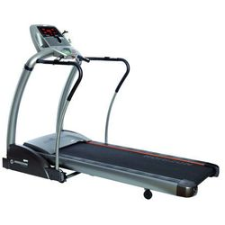 Bieżnia Horizon Fitness Elite T5000
