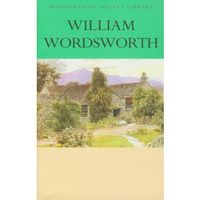 The Collected Poems Of William Wordsworth (opr. miękka)