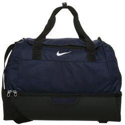 Nike Performance CLUB TEAM M Torba sportowa midnight navy/black/white
