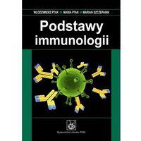 Podstawy immunologii (opr. miękka)
