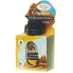 Olejek zapachowy - CYNAMON